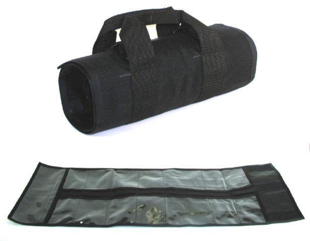 4x4 Non Stick Gauze Pads 3 5x9 Larger ABD Pad 4 Roller Kerlix 5 ACE Bandages Multiple Sizes 2 6 Bandage Scissors Rescue Cutter