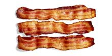 landscape-1456165374-bacon-strips